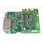 惠普 HP 1300 接口板 打印机配件/惠普