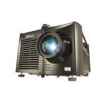 科视 HD18K 投影机/科视