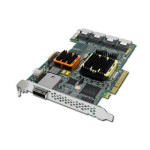 Adaptec RAID 51645 RAID控制卡/Adaptec