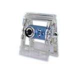 台电 慧眼-MG66 数码摄像头/台电