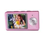 蓝魔 RM920(512MB) MP3播放器/蓝魔