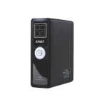 忆捷 N880(160GB) NAS/SAN存储产品/忆捷