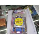 酷冷至尊 VHC-L61-U1 散热器/酷冷至尊