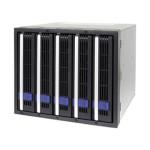艾西达克 ICY DOCK MB455SPF-B 硬盘抽取盒/艾西达克