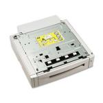 惠普 HP C7130B(5500 500页纸盒) 打印机配件/惠普