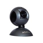 多彩 DLV-B15S(免驱) 数码摄像头/多彩