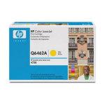 惠普 HP Q6462A