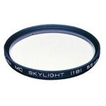 肯高 49mm L1B(1B)(晴天镜) 镜头&滤镜/肯高