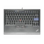 联想 ThinkPad 0B47082笔记本键盘 键盘/联想