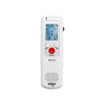 爱国者 录音王超长录音型R5518(1GB) 数码录音笔/爱国者