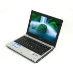 东芝 Portege M500(PPM51Q-0EP02C薄雾灰) 笔记本电脑/东芝
