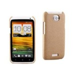 摩米士 HTC ONE X/XL皮感保护壳 手机配件/摩米士