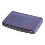 Vigor 2104(ADSL/CABEL/FTTX宽带路由器) 路由器/Vigor