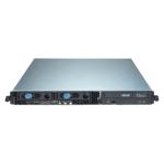 华硕 RS161-E2-PA2(90S-Z2ZD308000) 服务器/华硕