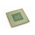 Intel 奔腾4 550(散) CPU/Intel