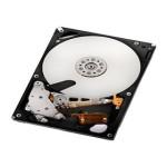 日立 1TB/7200转/Ultrastar A7K2000(HUA722010CLA330) 服务器硬盘/日立