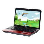 东芝 L600-K02 笔记本电脑/东芝