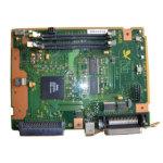 惠普 HP 2200 接口板 打印机配件/惠普