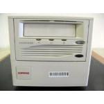 惠普 HP SDLT 110/220 (外置) 磁带机/惠普