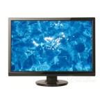 NEC E2206XG 液晶显示器/NEC