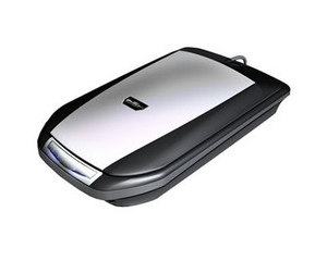 紫光 清华Uniscan C2000
