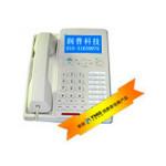 润普 RP30小时数码录音电话 RP-BOX30E 录音电话/润普