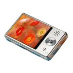 昂达 VX979(512MB) MP3播放器/昂达