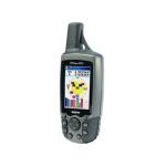 任我游 集思宝Map60CS GPS设备/任我游