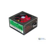 超频三 橄榄石450热管版(OL450P-HP) 电源/超频三