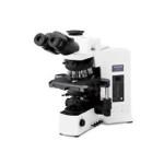 奥林巴斯 BX51T-32F01-FLB3 显微镜/奥林巴斯