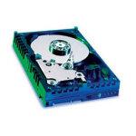 西部数据 WD WD800BBRTL 硬盘/西部数据