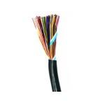 大唐保镖 DT2900-50(50对大对数) 光纤线缆/大唐保镖
