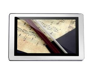 OPPO S5H(2GB)图片