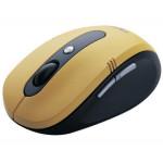 雷柏 7100无线蓝光鼠标 鼠标/雷柏