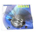 超频三 珊瑚SVC-101 散热器/超频三