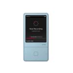 艾利和 E100(2GB) MP3播放器/艾利和