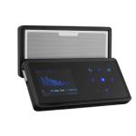 三星 YP-K5ZB(1GB) MP3播放器/三星