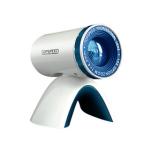 极速 Q5-V 数码摄像头/极速