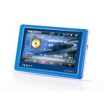 OPPO Smart S19I(4GB) MP4播放器/OPPO