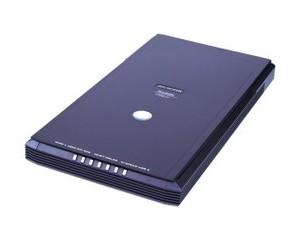 中晶 V700 Plus