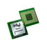 惠普 HP CPU(457931-B21) 服务器配件/惠普