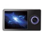 台电 C220(1GB) MP3播放器/台电