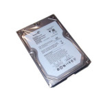 希捷 500GB 7200.11 32M(串口/散) 硬盘/希捷