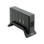 爱国者 桌面存储王(标准型 UH-P761PLUS/250GB) 移动硬盘/爱国者