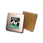惠普 HP CPU(445971-B21) 服务器配件/惠普