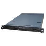 强氧 1400SAS 服务器/强氧