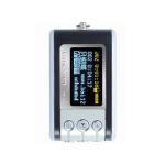 蓝晨 BM-139(512MB) MP3播放器/蓝晨