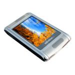 原道 G11(4GB) MP3播放器/原道