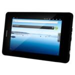优择 Pad-F5C(8GB) 平板电脑/优择