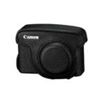 佳能 G9/G7相机包 数码配件/佳能